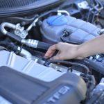 車を売るなら、エンジンルームを確認しろ!